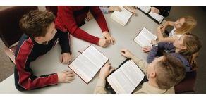 Grupuri de Ucenicie