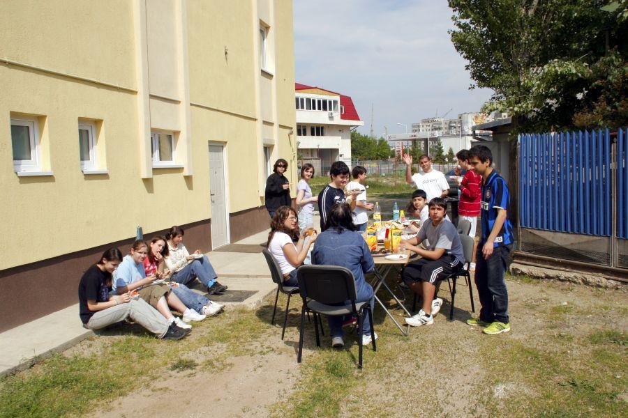 galerie-adolescenti2